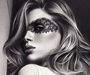 Amazing Pencil Portraits by Sarkis Sarkissian