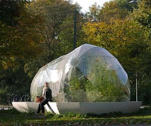 Biotipe, Copenhagen, Denmark / SHJworks