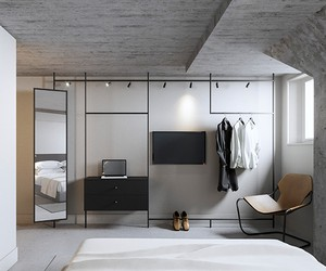 Blique by Nobis, Stockholm, Sweden - Review
