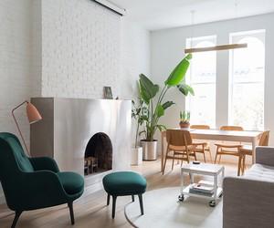 West Chelsea Apartment, New York, USA / BoND