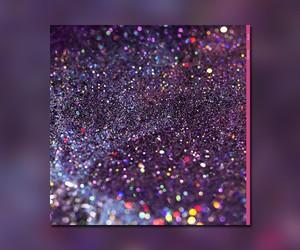 """070 Shake - """"Glitter"""" // Full EP Stream"""