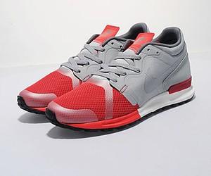 Nike Air Berwuda Mid Quickstrike