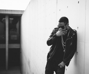 Interview: Ryan Leslie
