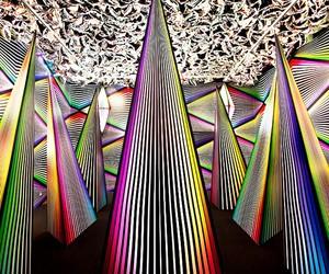 Prism Break by Dalek