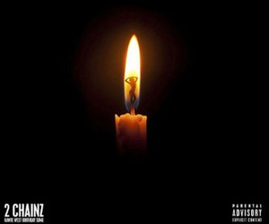 Kanye West feat. 2 Chainz - Birthday Song