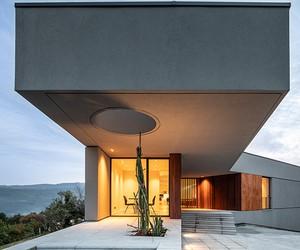 GR House, Sever do Vouga, Portugal / Paulo Martins