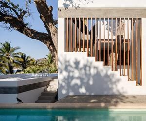 Casa LT by Main Office, Sayulita, Mexico