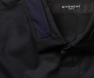Givenchy Winter 2012