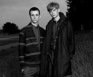 Stephan Schneider Autumn/Winter 2011 Collection