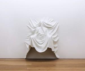 Daniel Arsham Contemporary Art