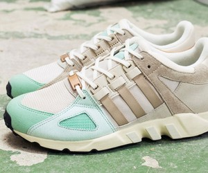 Adidas Originals Inspired By Beer. The Brewery Pac