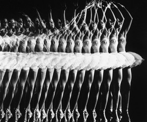 Gjon Mili Photography