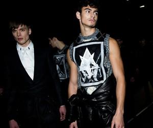 WhiteLies Picks: Givenchy A/W 2013