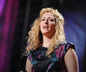 Gaming Can Make A Better World By Jane Mcgonigal