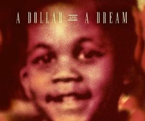 Harvey Stripes – A Dollar and A Dream Mixtape