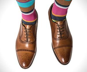 Ace Marks Italian Dress Shoes