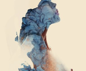 Alberto Seveso Abstract Photography