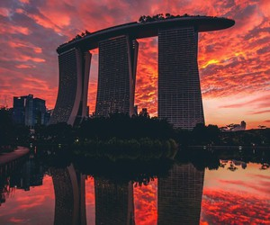 Awesome Impressions of Singapore