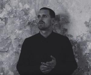 """AzudemSK – """"Erster Bis Siebter"""" (Video)"""