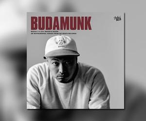 "Baker's Dozen presents - ""Budamunk"" (Full Stream)"