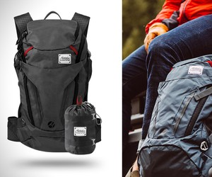 Matador Beast Packable Backpack