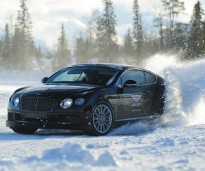 5 Of The Best Performance Driving Experiences