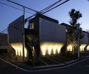 Breeze House by Artechnic