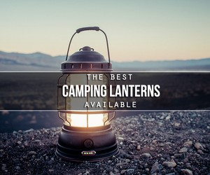 Best Outdoor Lanterns