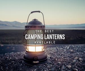 Best Outdoor Lanterns