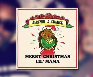 "Chance The Rapper & Jeremih – ""Merry Christmas"""