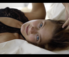 Constance Jablonski for Etam