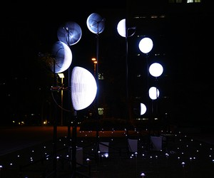 #define Moon_, Hsinch, Taiwan / Whyixd