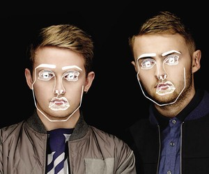 Disclosure - Magnets ft. Lorde (Jon Hopkins Remix)