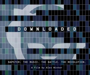 Downloaded - Official Napster Documentary Trailer