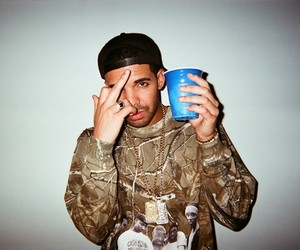 Listen: Drake - Can I ft. Beyoncé and Sal Houdini