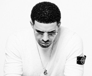 Listen: Drake - Back to Back (Freestyle)