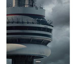 "Drake Reveals ""Views"" Tracklist"