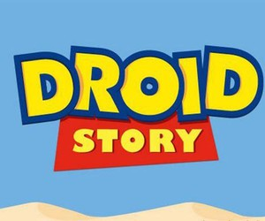 Disney Potential Star Wars Films