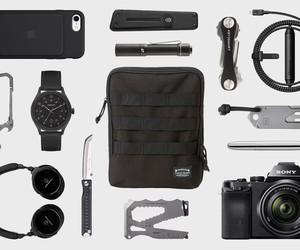 Urban EDC Essentials