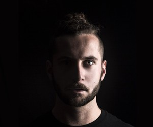 ELDERBROOK TREADS UNCHARTED WATERS As An Artist