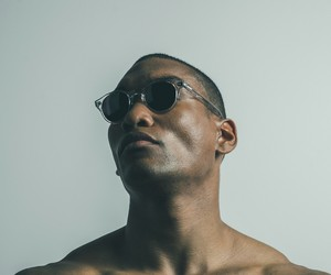 THE BRAND NEW EYEWEAR COLLECTION BY ETQ AMSTERDAM