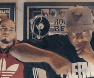 "Easy Money x DJ Premier - ""Nothing Alike"" (Video)"