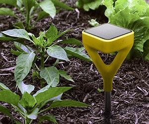 Edyn Connected Garden Device