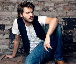 Interview with Emile Hirsch