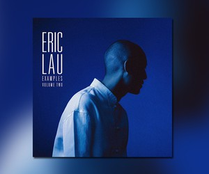 "Eric Lau - ""Examples Part 2"" // Full Streams"