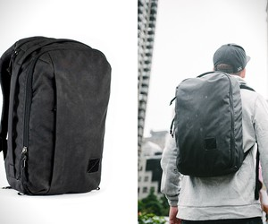 Evergoods Backpacks