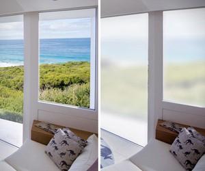 Sonte Film for Windows
