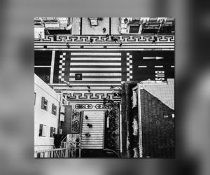 "FloFilz – ""Cenário"" (Full Album Stream)"