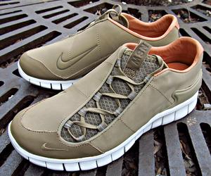 Nike Footscape Free PRM