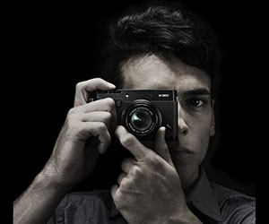 The Most Important Digital Cameras of 2014